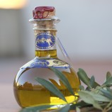 EXTRA VIRGIN OLIVE OIL CRUET