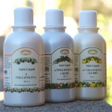 OLIVE OIL LIQUID SOAP 1 LT.