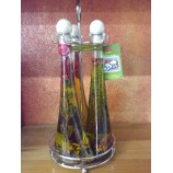 OLI TRIPTIC COLONIAL 41 - 3 X 200 ML..-