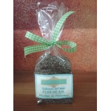 SALT FLOWER OF SALT PROVENCAL HERBS 185 GR.